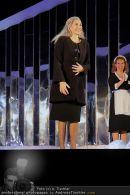 Premiere - Theater an der Wien - Sa 01.08.2009 - 22