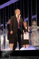 Premiere - Theater an der Wien - Sa 01.08.2009 - 24