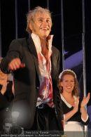 Premiere - Theater an der Wien - Sa 01.08.2009 - 25
