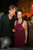 Premiere - Theater an der Wien - Sa 01.08.2009 - 5