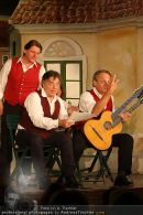 Wienerlied Show - Tschauner´s - Fr 14.08.2009 - 28