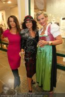 Late Night Shopping - Parndorf - Do 20.08.2009 - 23