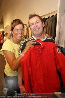 Late Night Shopping - Parndorf - Do 20.08.2009 - 3