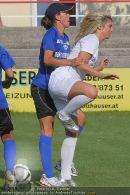 Promi Fußball - Stadion Baden - So 23.08.2009 - 52
