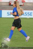 Promi Fußball - Stadion Baden - So 23.08.2009 - 88