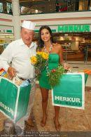 Lugner Shopping - Lugner City - Mo 24.08.2009 - 27