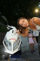 Promi Streetsoccer - Nikodemus - Di 25.08.2009 - 13