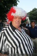 Promi Streetsoccer - Nikodemus - Di 25.08.2009 - 3