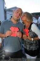 Promi Streetsoccer - Nikodemus - Di 25.08.2009 - 38