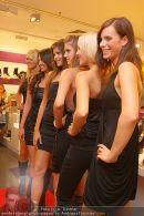 Shop Openings - Lugner City - Mi 26.08.2009 - 5