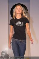 Elite Model Finale - Dots - Fr 28.08.2009 - 19