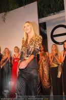 Elite Model Finale - Dots - Fr 28.08.2009 - 44