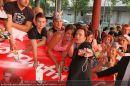 Wickie Premiere - Donauplexx - Di 01.09.2009 - 100