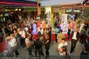 Wickie Premiere - Donauplexx - Di 01.09.2009 - 61