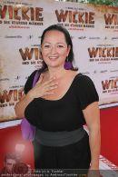 Wickie Premiere - Donauplexx - Di 01.09.2009 - 67