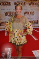 Wickie Premiere - Donauplexx - Di 01.09.2009 - 79