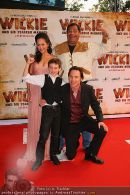 Wickie Premiere - Donauplexx - Di 01.09.2009 - 87