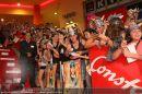 Wickie Premiere - Donauplexx - Di 01.09.2009 - 95
