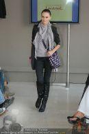 Universal Modenschau - Jasomir Atelier - Do 03.09.2009 - 26