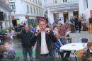 35-Jahresfeier - Kuchldragoner - So 06.09.2009 - 15