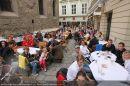 35-Jahresfeier - Kuchldragoner - So 06.09.2009 - 16
