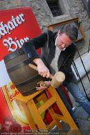 35-Jahresfeier - Kuchldragoner - So 06.09.2009 - 34