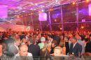 TopSpot Gala - Arsenal Obj. 19 - Di 08.09.2009 - 32