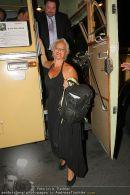 Premiere - Volksoper - Di 08.09.2009 - 28