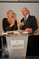 Produkt Präs. - Juwelier Wagner - Do 10.09.2009 - 105