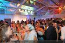 Fundraising Dinner - Belvedere - Fr 11.09.2009 - 15