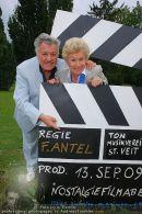 Antel Filmabend - Schloß Hernstein - So 13.09.2009 - 2