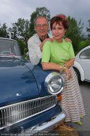 Antel Filmabend - Schloß Hernstein - So 13.09.2009 - 8