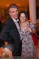 Premierenfeier - Palais Coburg - Do 17.09.2009 - 7
