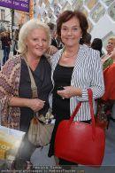 Shop Opening - Sportalm Wien - Di 22.09.2009 - 14