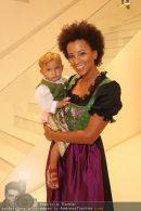 Shop Opening - Sportalm Wien - Di 22.09.2009 - 24