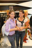 Shop Opening - Sportalm Wien - Di 22.09.2009 - 35