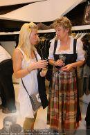 Shop Opening - Sportalm Wien - Di 22.09.2009 - 40