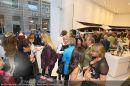 Shop Opening - Sportalm Wien - Di 22.09.2009 - 53