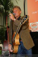 Charity Vernissage - Orangerie - Di 22.09.2009 - 23
