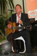 Charity Vernissage - Orangerie - Di 22.09.2009 - 25