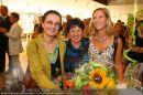 Charity Vernissage - Orangerie - Di 22.09.2009 - 28