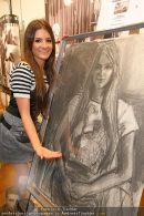 Charity Vernissage - Orangerie - Di 22.09.2009 - 37