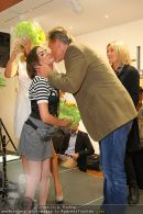 Charity Vernissage - Orangerie - Di 22.09.2009 - 39