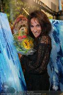 Charity Vernissage - Orangerie - Di 22.09.2009 - 4