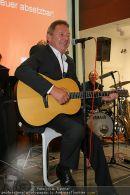 Charity Vernissage - Orangerie - Di 22.09.2009 - 54