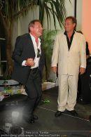 Charity Vernissage - Orangerie - Di 22.09.2009 - 59