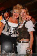 Oktoberfest - Zimmermann - Fr 25.09.2009 - 15