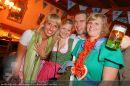 Oktoberfest - Zimmermann - Fr 25.09.2009 - 3