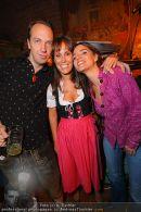 Oktoberfest - Zimmermann - Fr 25.09.2009 - 35