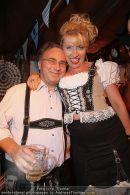 Oktoberfest - Zimmermann - Fr 25.09.2009 - 36